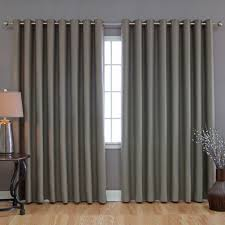 Kitchen Door Curtain by Kitchen Awesome Kitchen Window Treatment And Brown Curtain