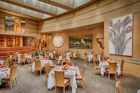 national arts club dining room tony u0027s u2013 naples influenced milan inspired houston cherished
