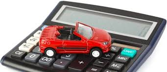 Estimated Car Insurance Cost by What Is Gap Insurance Coverage For Cars Is It Worth It