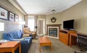 Comfort Suites In Pigeon Forge Tn Comfort Suites Pigeon Forge