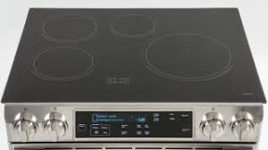 Induction Cooktops Pros And Cons 5 Must Have Range Features For Holiday Cooking Consumer Reports