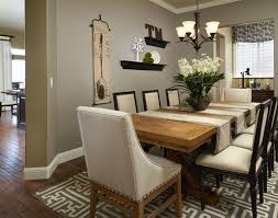 dining room cool formal dining room ideas inspiration teetotal