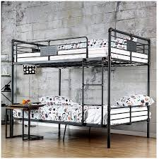 Scratch And Dent Bedroom Furniture by How To Tell The Difference Between Cheap Bunk Beds And Discount