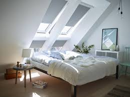 velux blackout blinds dkl dml
