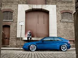 volkswagen corrado tuning 1992 vw corrado slc the power of ten eurotuner magazine
