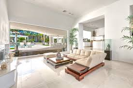 section 10 las vegas homes for sale