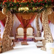 wedding mandaps mandaps manavarai unique wedding party services