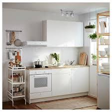 ikea kitchen wall cabinet doors knoxhult wall cabinet with door white width 24 ikea