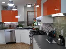 porte ikea cuisine cuisine orange ikea beau cuisine ikea ilot interiors design de