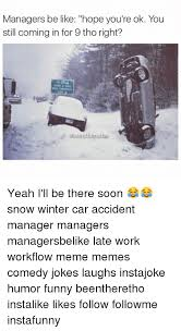Soon Car Meme - 25 best memes about winter car winter car memes