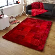 Red Round Rugs by Entry U0026 Mudroom Amazing Color Red Rugs Royal Pattern For Home