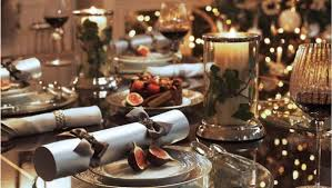 Luxury Dining - excellent picture of room decor ideas room ideas room design