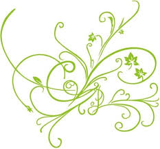 vector nature ornaments free free vector 13 269