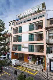 chambre d hote madere chambres d hôtes dans cette région madère 71 maisons d hôtes