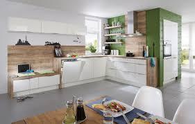 otto küche küche schön otto küche vorstellung erstaunlich otto küche idee