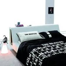 The Beatles Bed Set It S Been A Day S I Should Be Sleeping Like A Log A