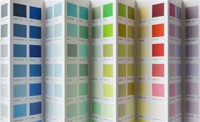 designers guild paint u2013 north devon interior design