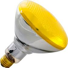 porch lights that don t attract bugs will a yellow bug light actually keep bugs away how bug lights workk