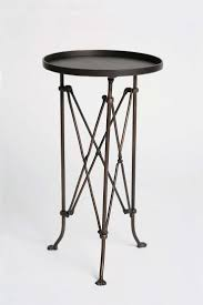 89 best tables side tables images on pinterest side tables