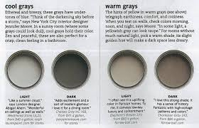 paint colors grey download best warm gray paint colors monstermathclub com
