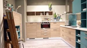 express küchen living kitchen 2015 imm nolte group youtube