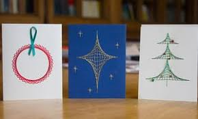 solving for xmas how to make mathematical christmas cards