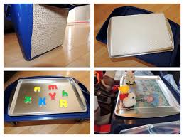 kids lap desk for traveling u2014 all home ideas and decor kids lap