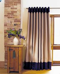 curtains with top and bottom borders sewing pinterest curtains with top and bottom borders couture ideaswindow dressingskitchen