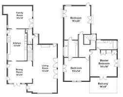 average bedroom size average size of living room average bedroom size square feet in room