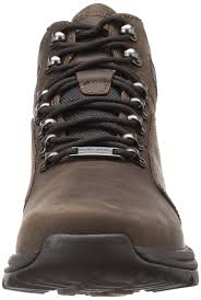 s rockport xcs boots amazon com rockport s hill crest waterproof boot