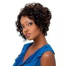 bob haircuts black hair wet and wavy top 21 gorgeous bob hairstyles for black women