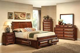 Office Furniture Kitchener Waterloo Chairs Kitchener Waterloo Kitchen And Furniture Bed Frames Office