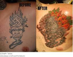 best tattoos on coverups