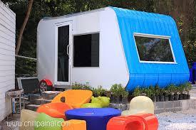 โภมดีไซน์ บาย ภาคิน Home Design by Pakin