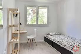 chambre entre particulier chambre location de chambre entre particulier lovely location de