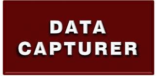 Seeking Johannesburg Locanto Data Entry Administrator Johannesburg