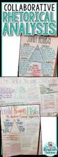 Sample Rhetorical Analysis Essay Ap English 462 Best Ap Help Images On Pinterest Ap English Ap