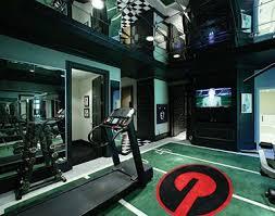 Commercial Gym Design Ideas 88 Best Design Gym Images On Pinterest Gym Design Gym Interior