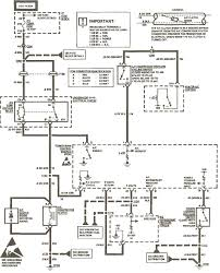 vp commodore wiring diagram wiring diagram and schematic design