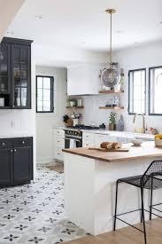 Wall Tiles For Kitchen Ideas Kitchen Wall Tiles In Kitchen Glamorous Ideas Tile Painting On