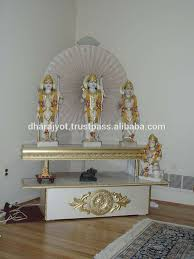 emejing temple design at home and ideas contemporary amazing
