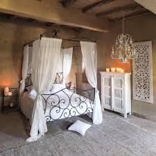 Schlafzimmer Ideen Blog Uncategorized Tolles Schlafzimmer Romantisch Und Blog