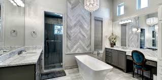 trends in bathroom design trending bathroom designs photo of worthy bathroom design bathroom