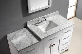 beautiful decoration pretty bathroom sinks beautiful bathroom sink
