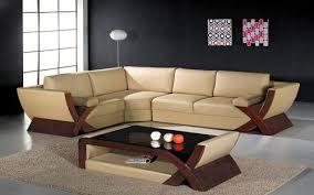 sofa designs sofa designing rb furniture delhi id 6528022330