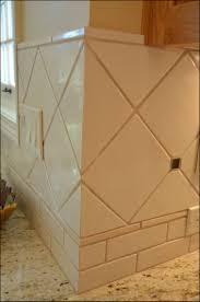 kitchen design tiles tags 233 sensational modern kitchen