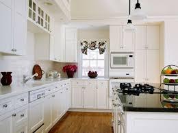 home design by home depot kitchen kitchen decor themes ideas kitchen decorating accessories