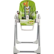 chaise haute peg perego zero 3 peg perego zero 3 excellent peg perego prima pappa zero high chair