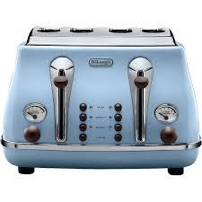 4 Slice Toasters On Sale 88 Best Vintage Toasters Images On Pinterest Toasters Vintage