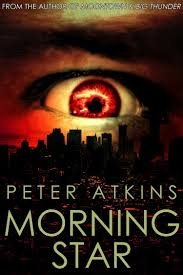 Short Scary Halloween Poems Peter Atkins